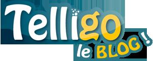 telligo blog