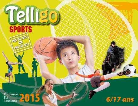 telligo-sport