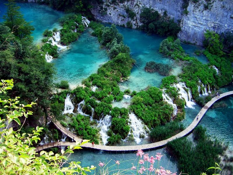 vacances au montenegro Telligo vous propose u2013 petits chanceux u2013 du0027entreprendre un séjour u2013 en  itinérance entre Croatie et Monténégro u2013 durant vos prochaines vacances  du0027été 2015.
