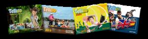 catalogues-telligo