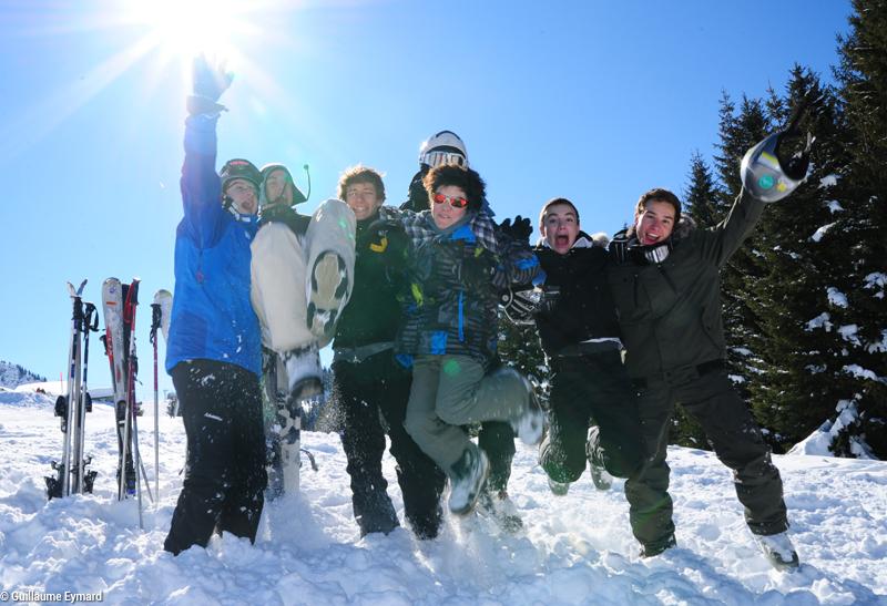 ski-telligo