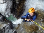 sejour-canyoning-ete-2016