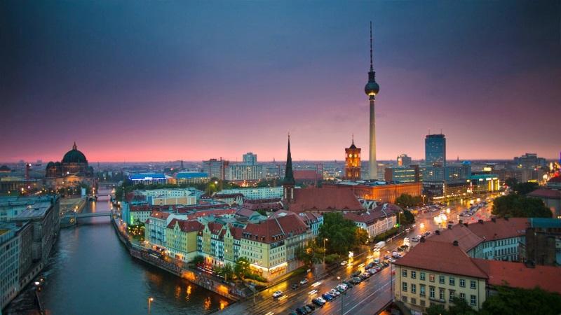 colonie de vacances enfant berlin