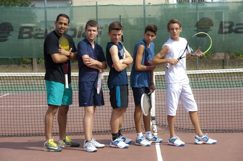 colo-tennis-sport-ado