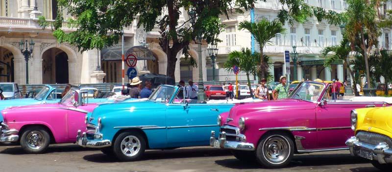 sejour-etranger-cuba-ete-2016