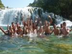 sejour ados croatie juillet