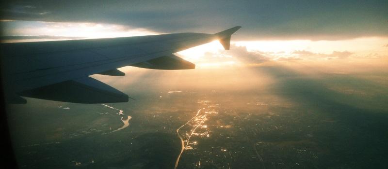 colos voyage ados étranger