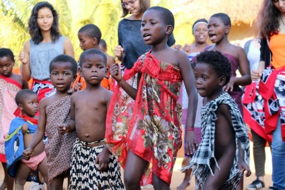 afrique-ete2015-3